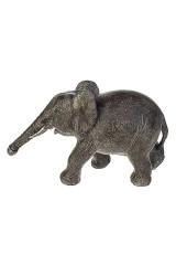 Фигурка Слоненок-непоседа