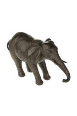 Фигурка Слоненок с мамой