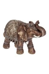 Фигурка Королевский слон