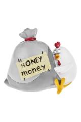 Копилка Сладкие деньги
