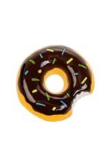 Копилка Шоколадный пончик
