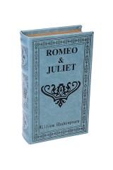 Сейф Ромео и Джульетта