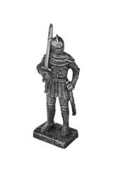 Фигурка Рыцарь