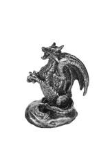 Фигурка Дракон