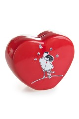 Копилка Любовь - это