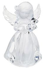 Фигурка светящаяся Маленький ангелочек