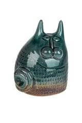 Фигурка Космический кот