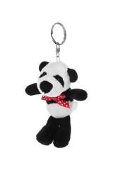 Брелок Счастливая панда