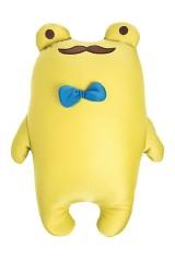 Игрушка мягконабивная Мистер Фрог
