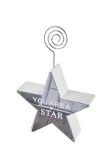 Держатель для фото Ты звезда