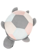 Игрушка мягконабивная Черепашка