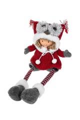 Кукла декоративная Милашка