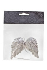 Украшение декоративное Крылышки ангела
