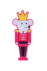 -2146826273 Мышонок-принц