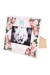 Рамка для фото Цветущий сад