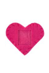 Сувенир Нежное сердце