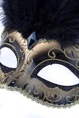 Сувенир карнавальный Маска Карнавал