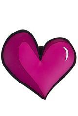 Держатель-магнит Сердце
