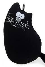 Игрушка-подушка Счастливый кот