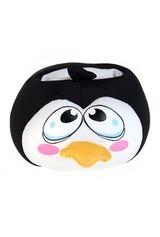 Держатель для мобильного телефона Пингвин