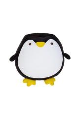 Держатель для мобильного телефона Пингвиненок