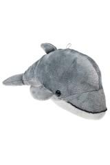 Игрушка мягкая Дельфин