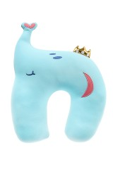 Подушка-подголовник Волшебный слоник