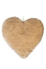 Игрушка мягкая Сердце