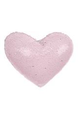 Игрушка мягконабивная Сердце