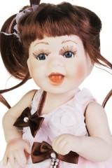 Кукла Малышка Елизавета