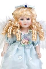 Кукла Прекрасный ангел