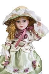 Кукла Прекрасная леди