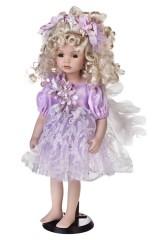 Кукла Прекрасный ангелочек