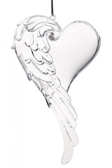 Сувенир Окрыленное сердце