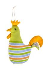 Игрушка мягконабивная Птенчики