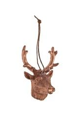 Украшение декоративное Прекрасный олень
