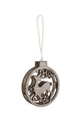 Украшение декоративное Гордый олень