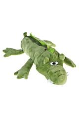 Пенал Крокодильчик
