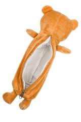 Пенал Косолапый мишка
