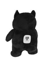 Портативное зарядное устройство Милый котик