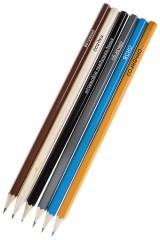 Набор карандашей Всепогодные карандаши