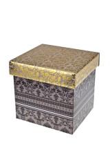 Коробка подарочная Чувственность