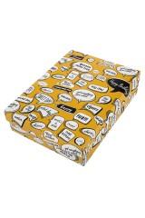 Коробка подарочная «Perfect day»