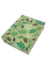 Коробка подарочная В лесу