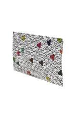 Коробка-подушка Иллюзия