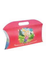 Коробка подарочная Чудесного настроения