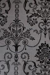 Бумага упаковочная Версальский узор