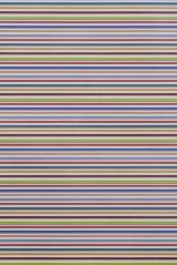Бумага упаковочная Цветные линии