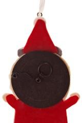 Рамка для фото Дед Мороз
