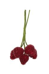 Украшение для интерьера Лесные ягодки